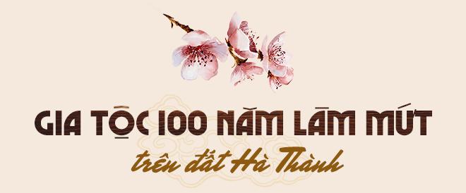 Gia tộc hơn 100 năm làm mứt Tết truyền thống ở Hà Nội: Ăn mứt phải ăn cái thật chất chứ không dùng bao bì hào nhoáng che đậy ẩm thực xoàng xĩnh - Ảnh 6.