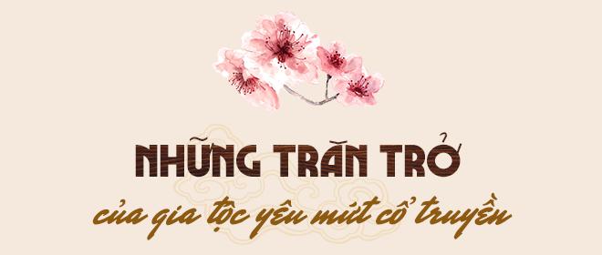 Gia tộc hơn 100 năm làm mứt Tết truyền thống ở Hà Nội: Ăn mứt phải ăn cái thật chất chứ không dùng bao bì hào nhoáng che đậy ẩm thực xoàng xĩnh - Ảnh 14.