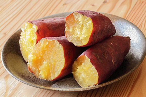 """Không phải cơm canh hay thịt thà, đây mới là món ăn """"trường thọ"""" bạn nên dùng mỗi bữa tối để chống lại bệnh tật - Ảnh 3."""