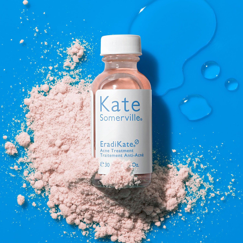 Image result for Kate Somerville EradiKate Acne Treatment (Giá gốc: 602.000 VNĐ)