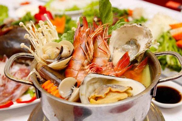 3 loại thức ăn thừa cần vứt bỏ, ngay cả bỏ tủ lạnh hay hâm nóng cũng vẫn gây bệnh - Ảnh 6.