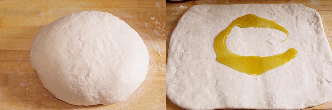 Không cần lò nướng, làm ngay bánh mì ngon bất ngờ cho cả nhà ăn sáng! - Ảnh 2.