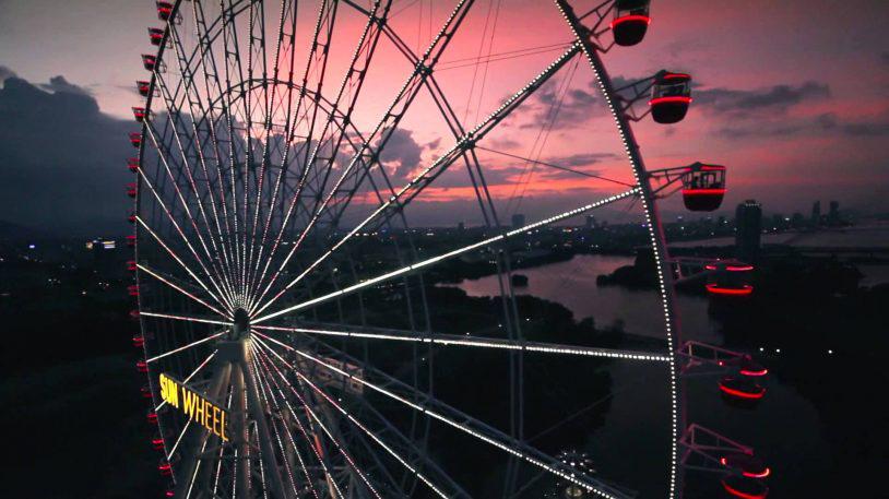 """3 ngày 2 đêm ở Quảng Ninh: Đi để biết """"xứ sở vàng đen"""" vẫn còn quá nhiều kỳ diệu để khám phá cùng nhau! - Ảnh 29."""