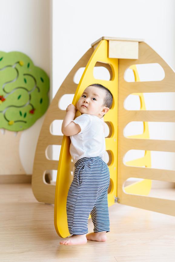 20 mốc phát triển của trẻ theo từng độ tuổi và giai đoạn, cha mẹ rất nên chú ý đến - Ảnh 5.