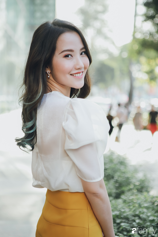 Primmy Trương – Tết của một cô nàng độc thân - Ảnh 7.