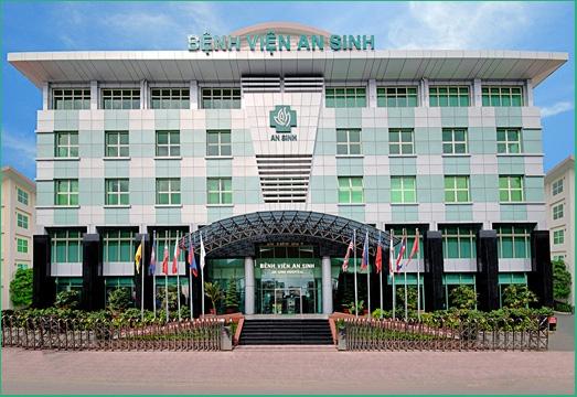 Trải nghiệm sinh thường của mẹ Sài Gòn ở bệnh viện An Sinh hết 14 triệu đồng - Ảnh 1.