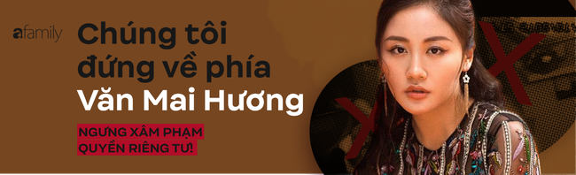 Chiếc áo sơ mi Song Hye Kyo mới mặc có liên quan mật thiết đến Song Joong Ki? - Ảnh 9.