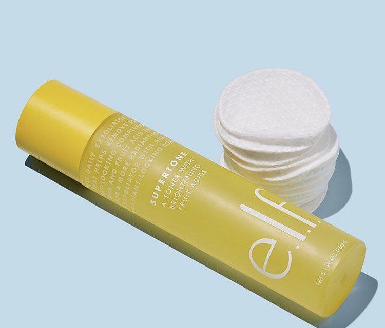 7 loại toner giúp làm sạch cặn bẩn trên da, thực sự thần kỳ để giúp nàng da đẹp rực rỡ đón Tết  - Ảnh 6.