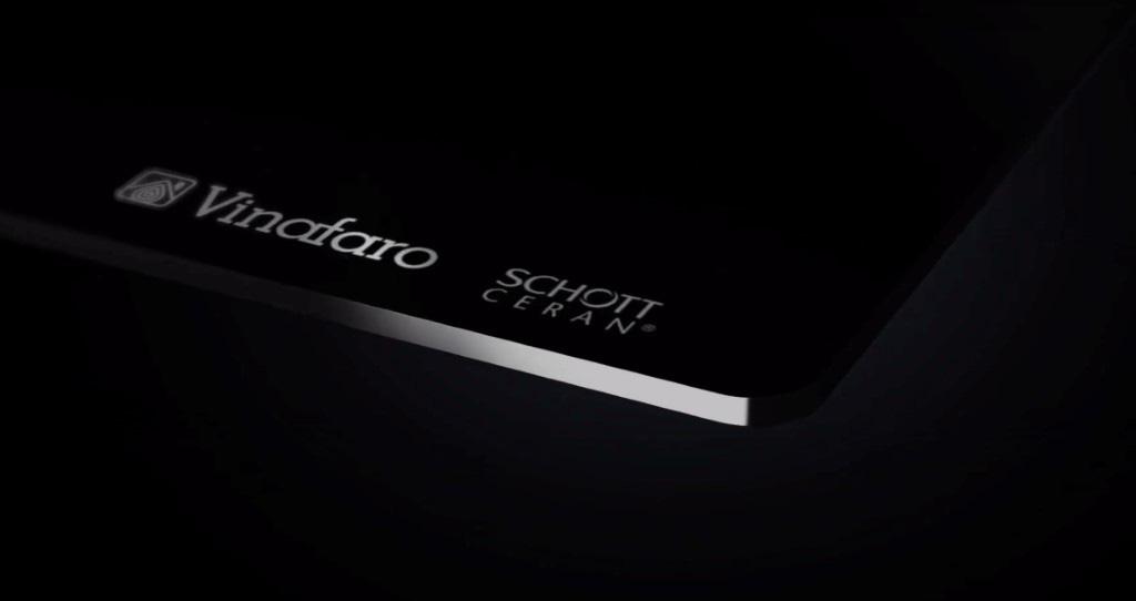 Vinafaro ra mắt 2 dòng sản phẩm bếp Libra và Virgo - Ảnh 1.