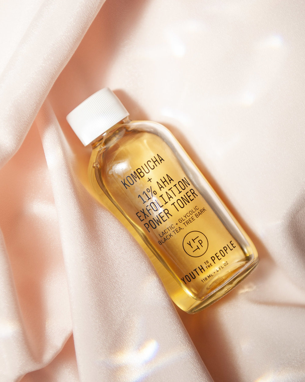 7 loại toner giúp làm sạch cặn bẩn trên da, thực sự thần kỳ để giúp nàng da đẹp rực rỡ đón Tết  - Ảnh 2.