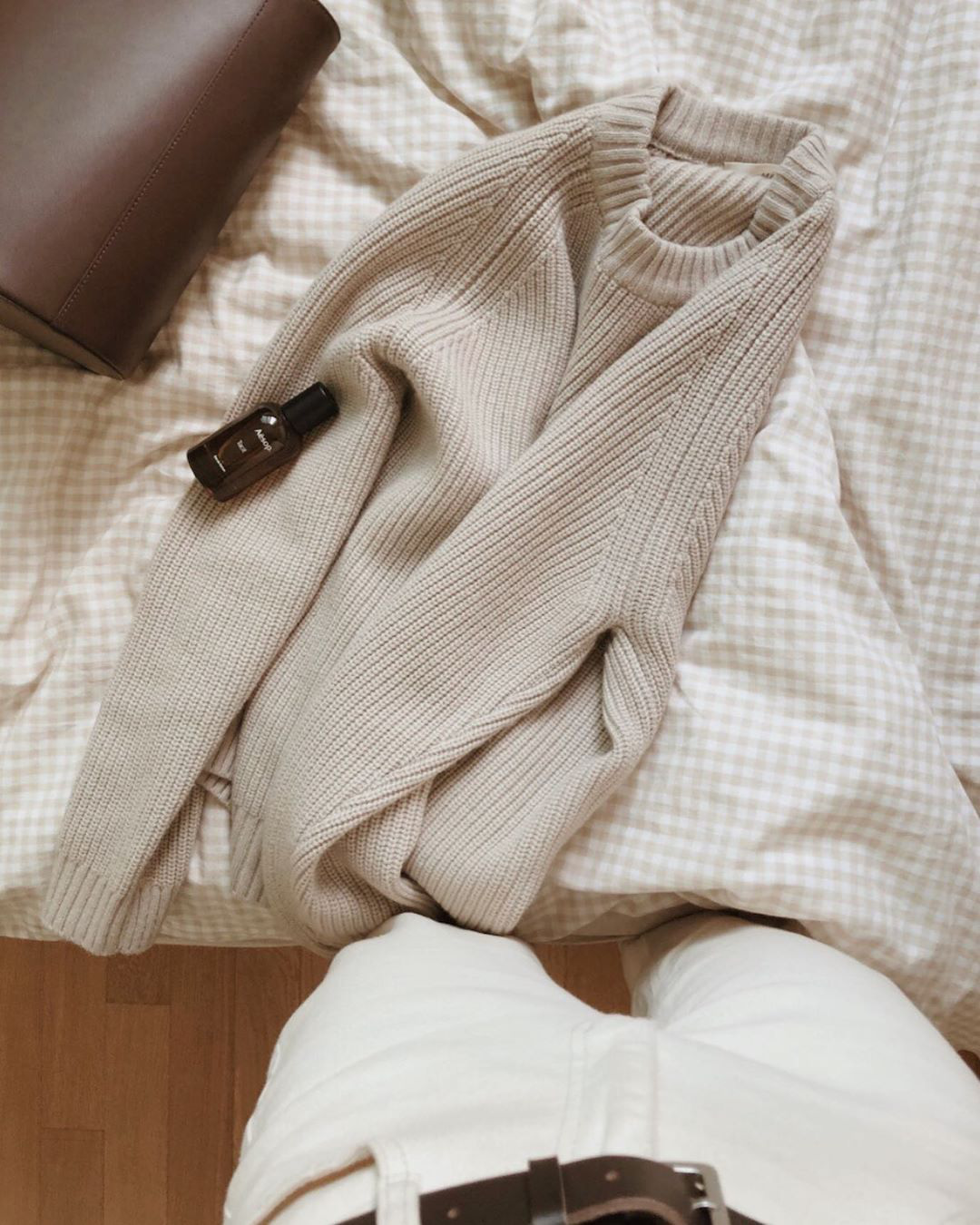 """Hòa mình vào các chị em đi mua quần áo sale mùa Tết, tôi vẫn ra về """"chưng hửng"""" với muôn vàn lý do - Ảnh 2."""