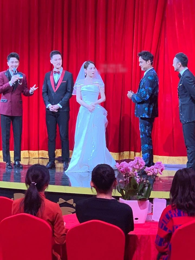 Top 4 Gala mừng xuân hoành tráng của Trung Quốc quy tụ hàng trăm nghệ sĩ không thể bỏ lỡ - Ảnh 3.
