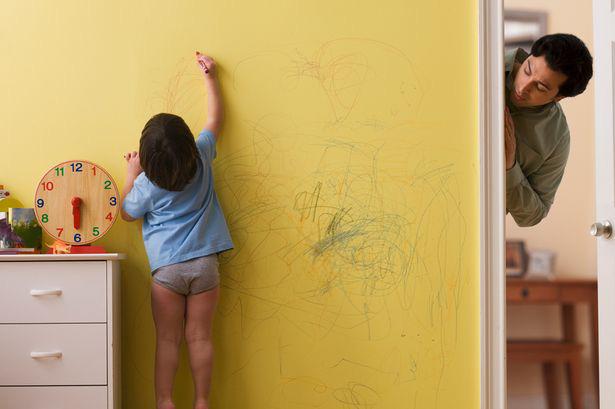 """Bố mẹ sẽ ngạc nhiên khi biết nguyên nhân tạo nên những thói quen xấu của trẻ và cách """"dẹp tan"""" chúng cực kỳ dễ dàng - Ảnh 3."""