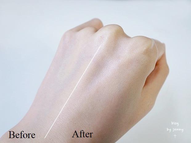 4 dòng kem dướng được khuyên dùng trước thềm makeup: Da dẻ  - Ảnh 4.