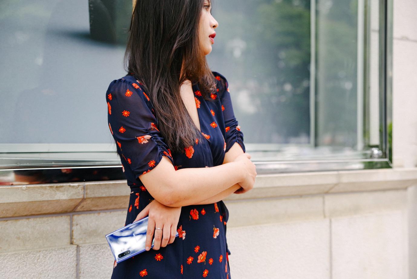 Tham khảo ngay một số trend thời trang trong năm 2020 để kịp trưng diện đón Tết - Ảnh 9.