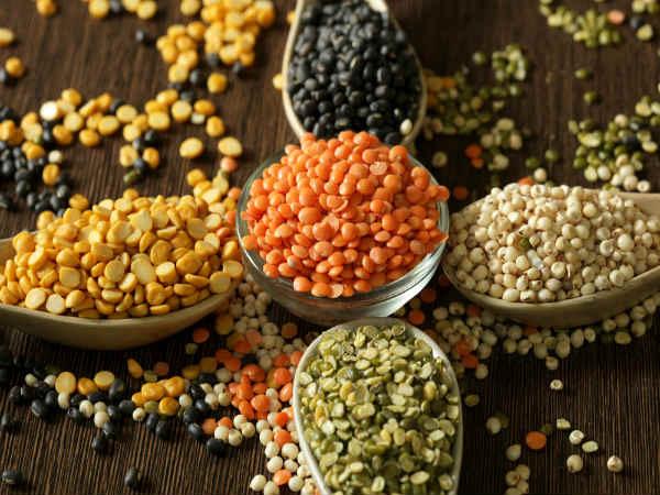 10 thực phẩm lành mạnh với giá cả phải chăng nhất định phải có trong bếp vào dịp nghỉ lễ - Ảnh 4.