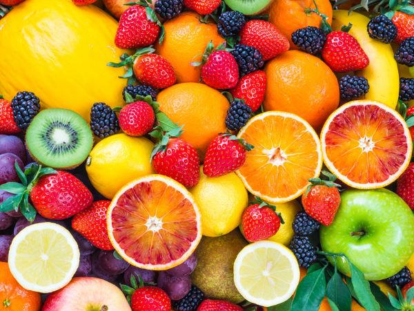 10 thực phẩm lành mạnh với giá cả phải chăng nhất định phải có trong bếp vào dịp nghỉ lễ - Ảnh 6.