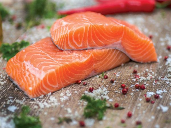 10 thực phẩm lành mạnh với giá cả phải chăng nhất định phải có trong bếp vào dịp nghỉ lễ - Ảnh 9.