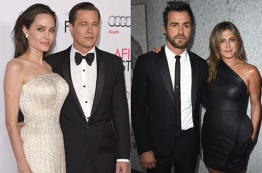 angelina-jolie-date-justin-theroux-1579704354045485205294.jpg