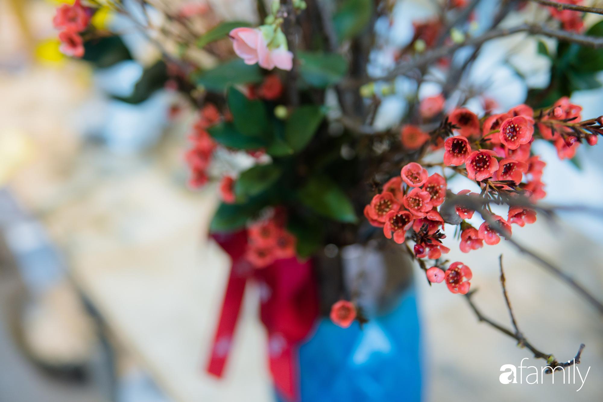 """Ngắm những loài hoa nhập khẩu đẹp lạ """"sang chảnh"""" để hiểu tại sao các đại gia Hà thành sẵn sàng chi 50 triệu sắm hoa đẹp chơi Tết - Ảnh 23."""