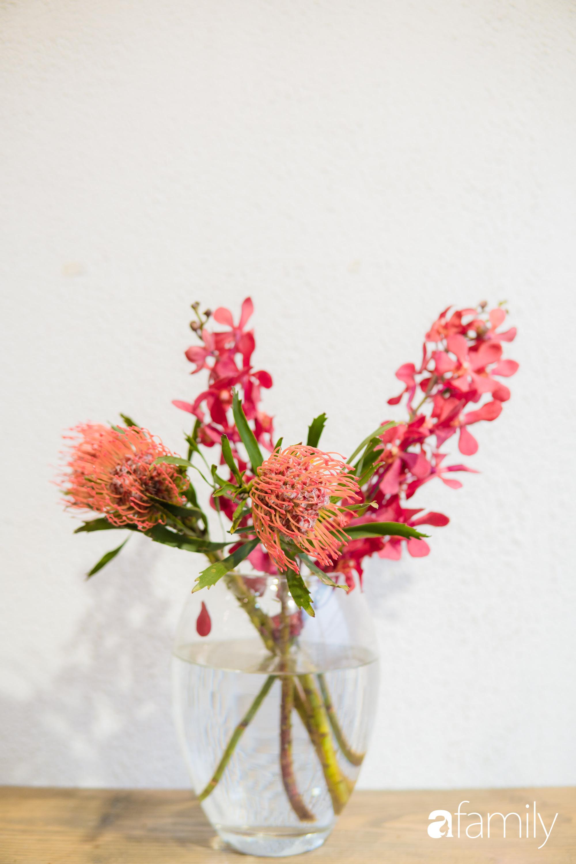 """Ngắm những loài hoa nhập khẩu đẹp lạ """"sang chảnh"""" để hiểu tại sao các đại gia Hà thành sẵn sàng chi 50 triệu sắm hoa đẹp chơi Tết - Ảnh 31."""