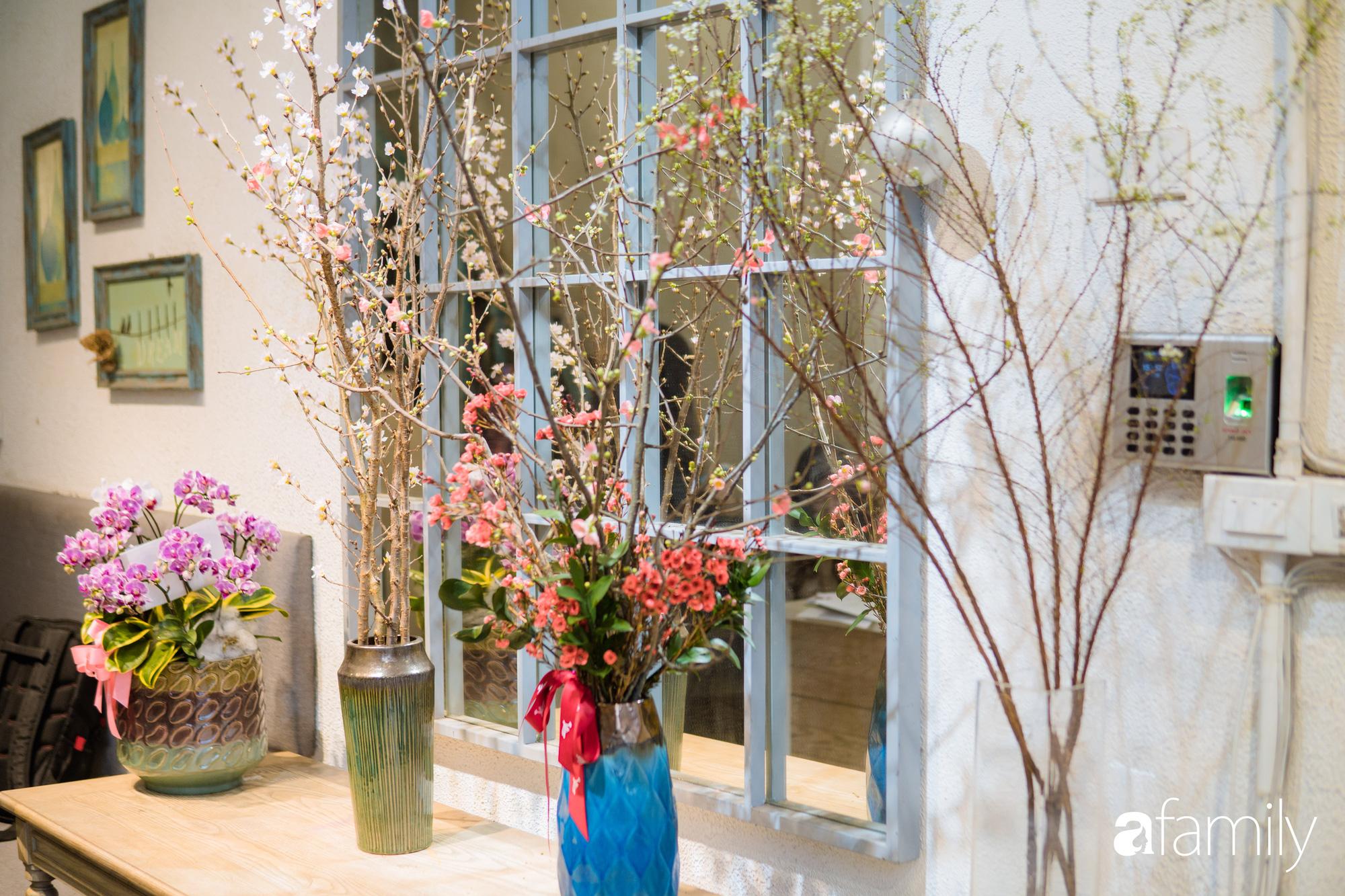 """Ngắm những loài hoa nhập khẩu đẹp lạ """"sang chảnh"""" để hiểu tại sao các đại gia Hà thành sẵn sàng chi 50 triệu sắm hoa đẹp chơi Tết - Ảnh 3."""