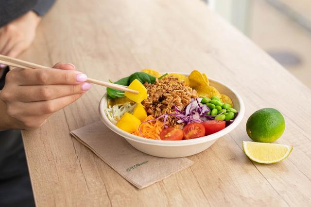 """Phương pháp nhịn ăn gián đoạn an toàn giúp cải thiện sức khỏe sau một thời gian ăn uống """"thả ga"""" trong kỳ nghỉ - Ảnh 4."""
