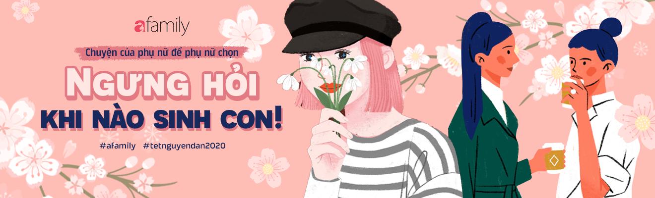 Bất ngờ khi biết những loại nước hoa mà phụ nữ Pháp yêu thích nhất, cũng là gợi ý cực hay để diện dịp đầu Xuân  - Ảnh 7.