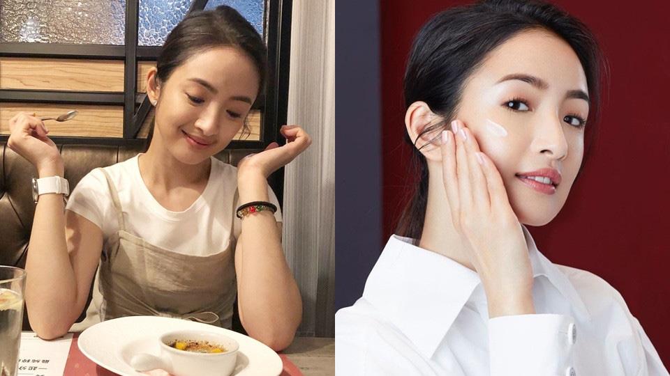 """Sang năm mới, hội 9x đời đầu đã """"đầu 3 đít chơi vơi"""": Đây là những tip skincare trẻ hóa làn da của các sao Hoa - Hàn tuổi 30+ mà bạn cần học ngay - Ảnh 5."""