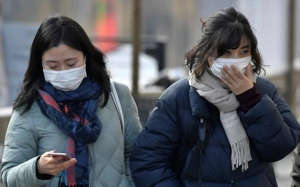 Điểm nóng Đà Nẵng: 218 du khách từ Vũ Hán nhập cảnh và nỗi lo virus corona lan rộng