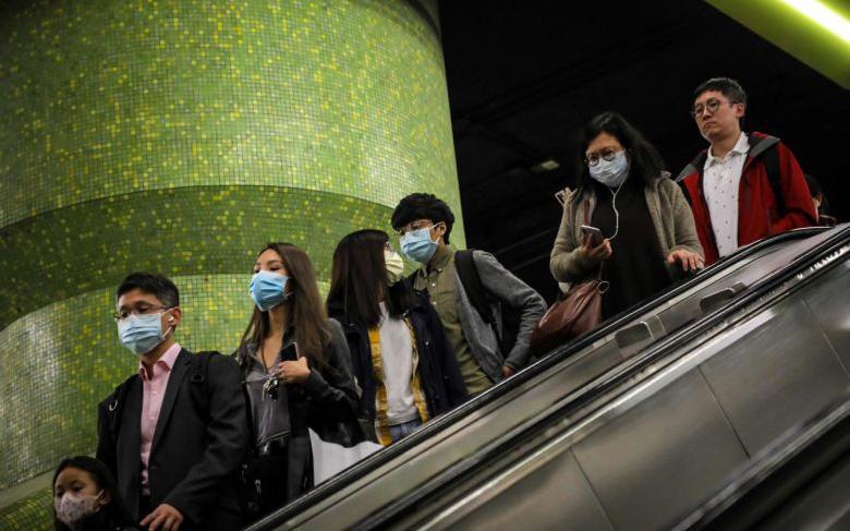 Virus gây bệnh viêm phổi ở Vũ Hán: Nhật Bản xác nhận trường hợp thứ 2, Hoa Kỳ điều tra trường hợp nghi ngờ thứ 2 nhiễm bệnh, WHO không tuyên bố đây là tình trạng khẩn cấp toàn cầu
