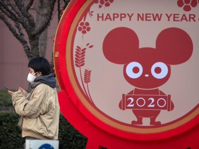 Ngày Tết ở tâm dịch Vũ Hán: Đón năm mới bằng vài quả trứng rán và cà chua cùng nỗi bức xúc không phải ai cũng thấu - Ảnh 1.