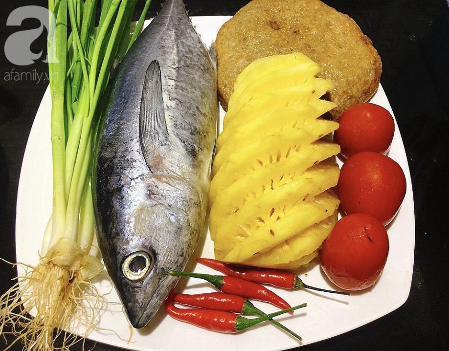 cách nấu bún cá nha trang (02)