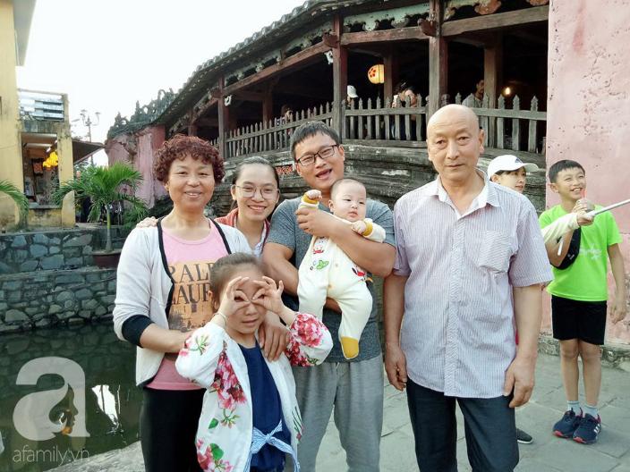 """Quen người đàn ông Trung Quốc qua mạng, người phụ nữ qua một lần đò bị nhà trai liên tục giục cưới và cuộc sống hôn nhân """"cãi nhau không được thì lao vào đánh nhau tơi tả"""" - Ảnh 3."""