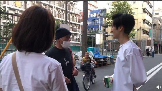 Đi tham quan khu nhà giàu và khu ổ chuột ở Nhật Bản, nữ blogger xinh đẹp chỉ ra khác biệt then chốt giữa cách dạy con của người giàu và người nghèo  - Ảnh 9.