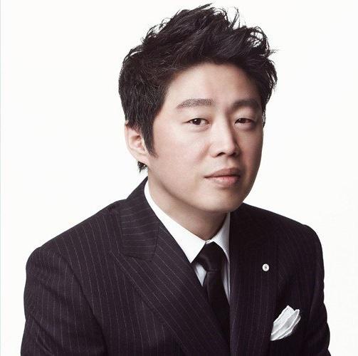 """Xôn xao tin đồn Park Bo Young hẹn hò nam diễn viên """"Vì sao đưa anh tới"""", còn lộ bằng chứng khó chối cãi - Ảnh 3."""