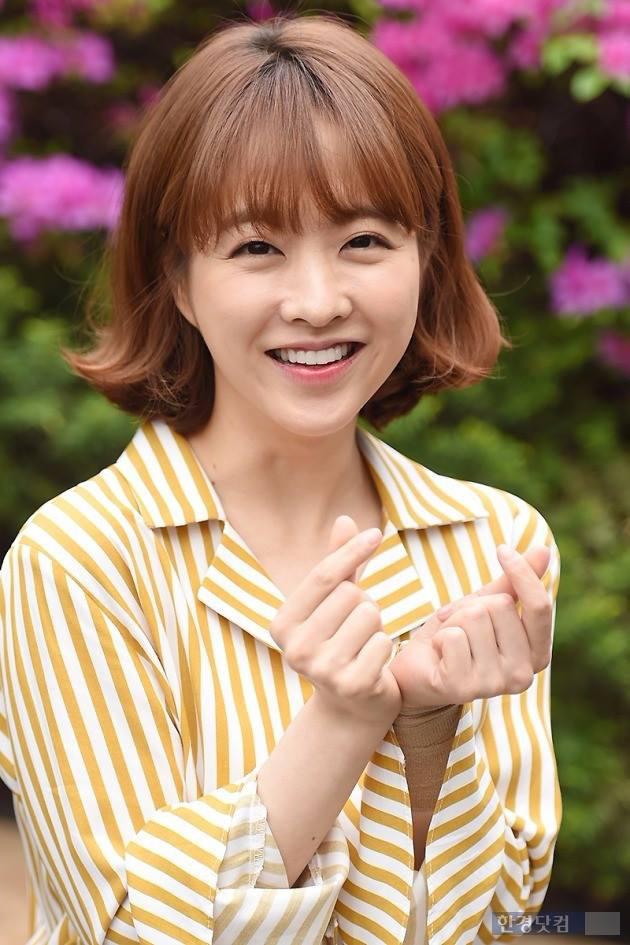 """Xôn xao tin đồn Park Bo Young hẹn hò nam diễn viên """"Vì sao đưa anh tới"""", còn lộ bằng chứng khó chối cãi - Ảnh 4."""