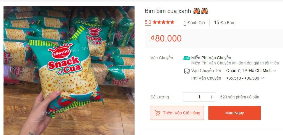 bim-bim-cua-xanh-15780331264981269629642.jpg
