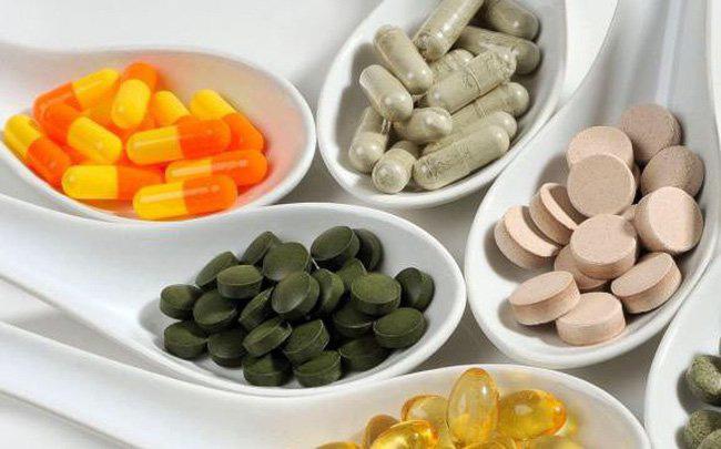 Cô gái 23 tuổi bị viêm gan cấp do dùng thực phẩm chức năng để giảm cân, làm đẹp da: BS chỉ ra lý do thực phẩm chức năng nguy hiểm hơn cả thuốc - Ảnh 4.