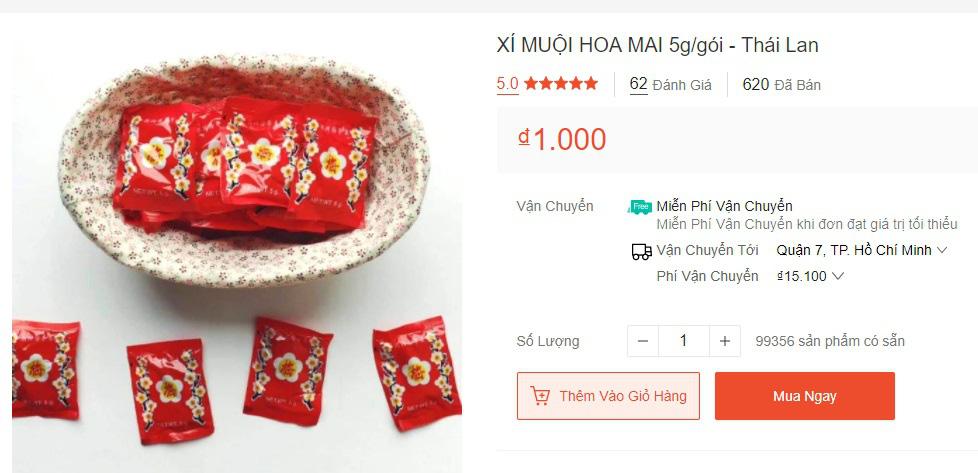 xi-muoi-hoa-mai-2-15780325265291155233482.jpg