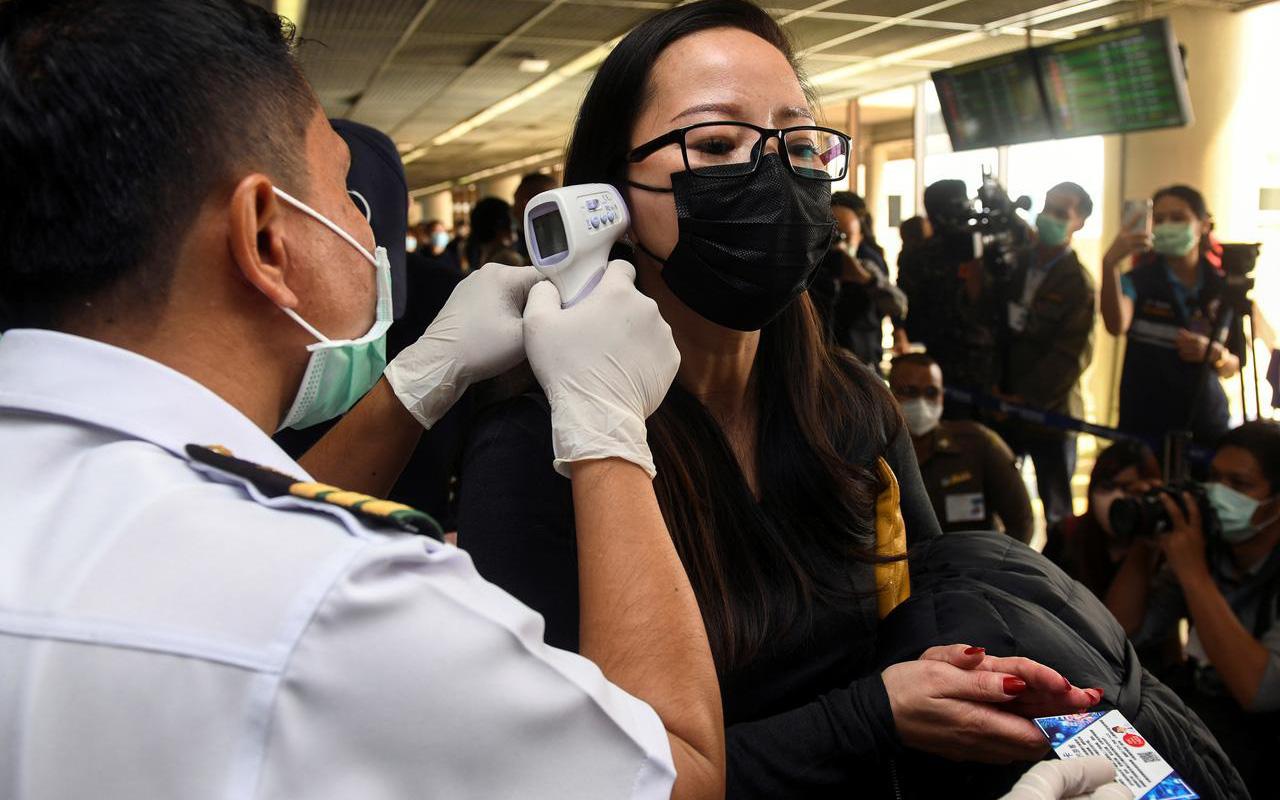 Đã tiêm phòng cúm thì có mắc virus corona nữa không, đối tượng nào dễ nhiễm và tử vong vì nó? Chuyên gia đã có câu trả lời cho bạn!