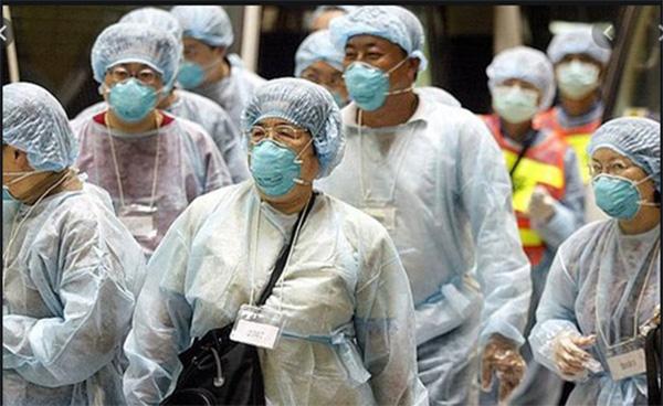 Cập nhật đại dịch Coronavirus: Trung Quốc 171 trường hợp tử vong, thêm 2 quốc gia có người nhiễm dịch - Ảnh 1.
