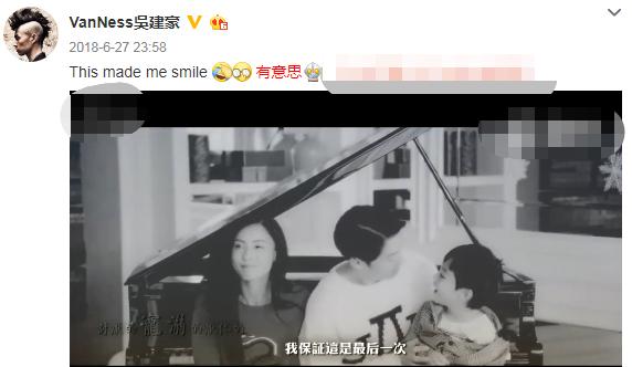 Truyền thông xôn xao trước danh tính nam diễn viên nổi tiếng trong tin đồn kết hôn của Trương Bá Chi - Ảnh 4.