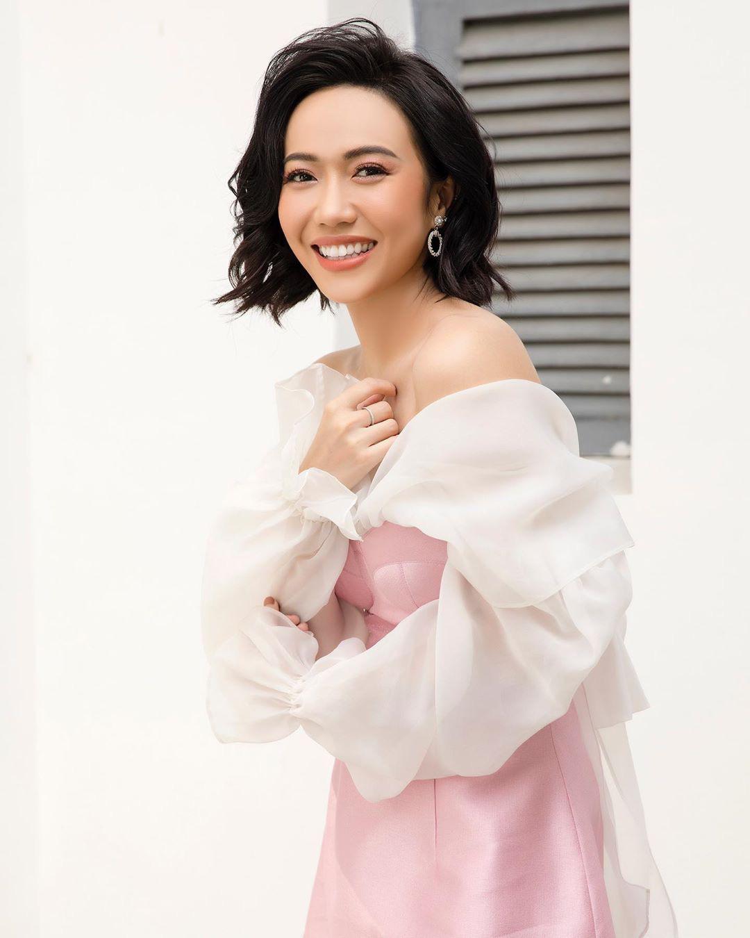 """Nhìn Son Ye Jin và Huyn Bin """"tình bể bình"""", Diệu Nhi hay bất cứ cô gái nào cũng chỉ ấp ủ ước mơ để tóc dài mà thôi - Ảnh 4."""