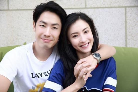 Truyền thông xôn xao trước danh tính nam diễn viên nổi tiếng trong tin đồn kết hôn của Trương Bá Chi - Ảnh 2.