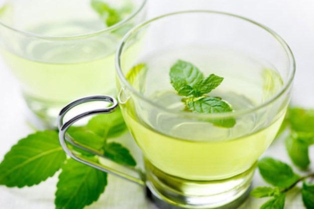 Thải độc gan siêu dễ với món đồ uống làm từ nguyên liệu bếp nhà ai cũng có sẵn lại rẻ bèo - Ảnh 2.