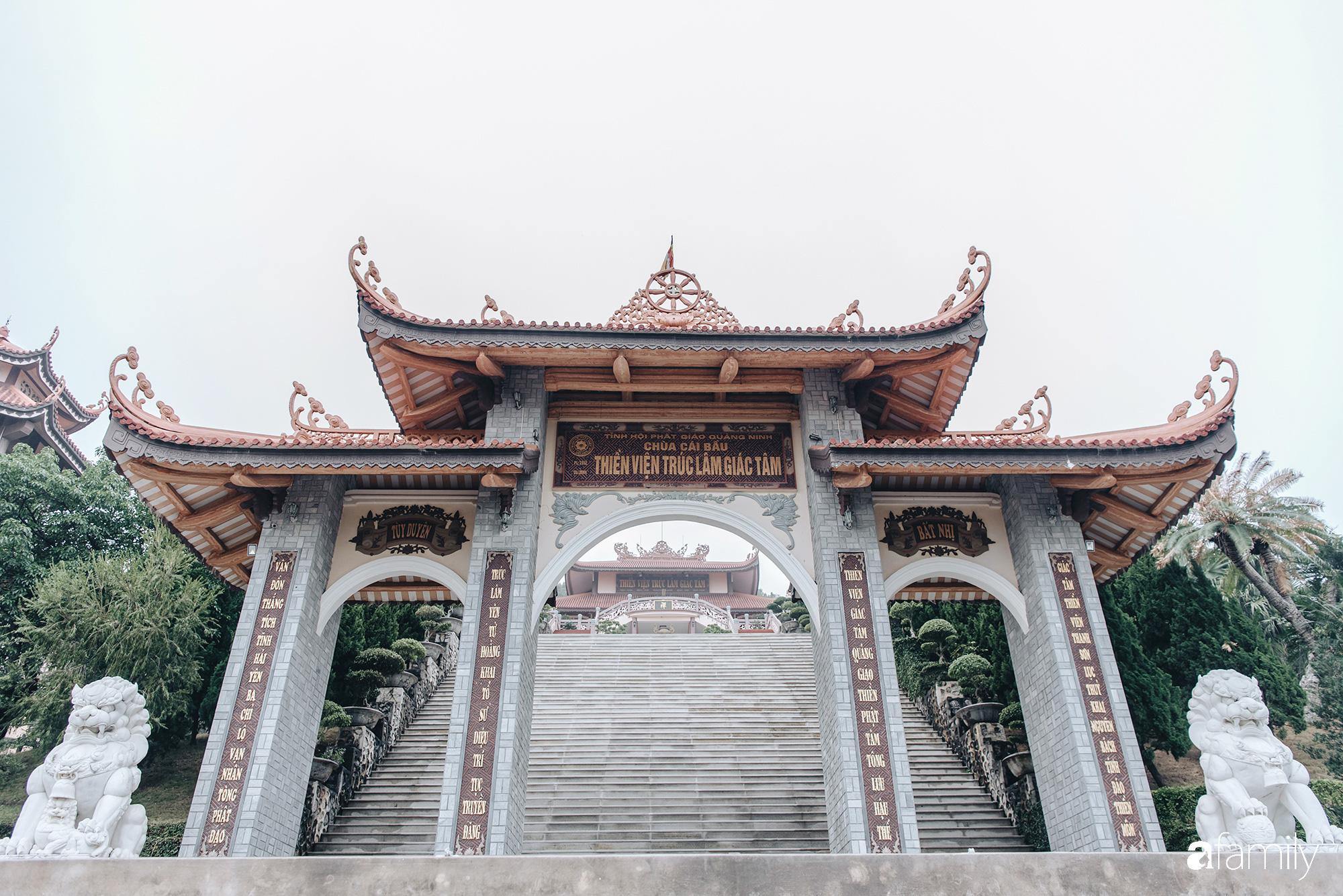 """3 ngày 2 đêm ở Quảng Ninh: Đi để biết """"xứ sở vàng đen"""" vẫn còn quá nhiều kỳ diệu để khám phá cùng nhau! - Ảnh 5."""