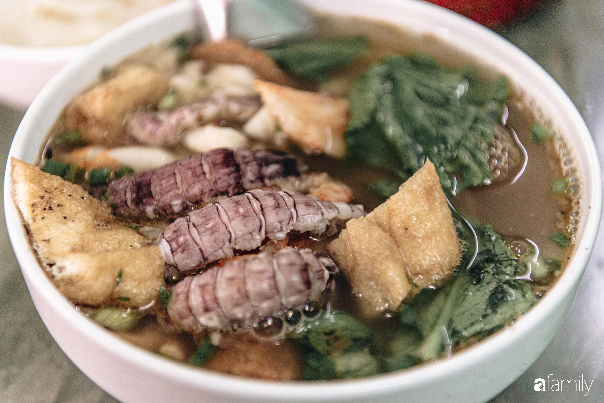 """3 ngày 2 đêm ở Quảng Ninh: Đi để biết """"xứ sở vàng đen"""" vẫn còn quá nhiều kỳ diệu để khám phá cùng nhau! - Ảnh 17."""