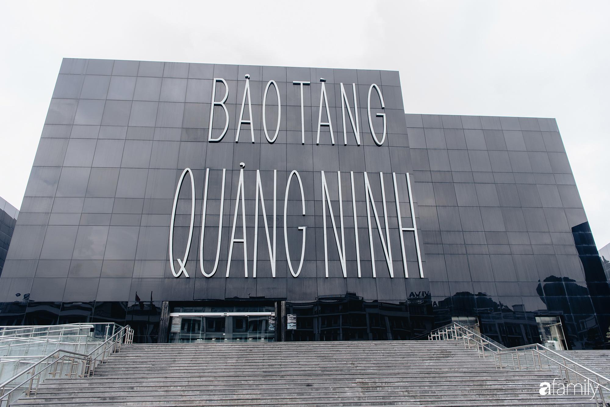 """3 ngày 2 đêm ở Quảng Ninh: Đi để biết """"xứ sở vàng đen"""" vẫn còn quá nhiều kỳ diệu để khám phá cùng nhau! - Ảnh 12."""