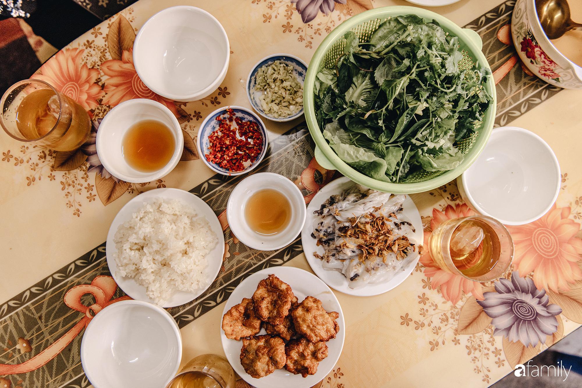 """3 ngày 2 đêm ở Quảng Ninh: Đi để biết """"xứ sở vàng đen"""" vẫn còn quá nhiều kỳ diệu để khám phá cùng nhau! - Ảnh 19."""